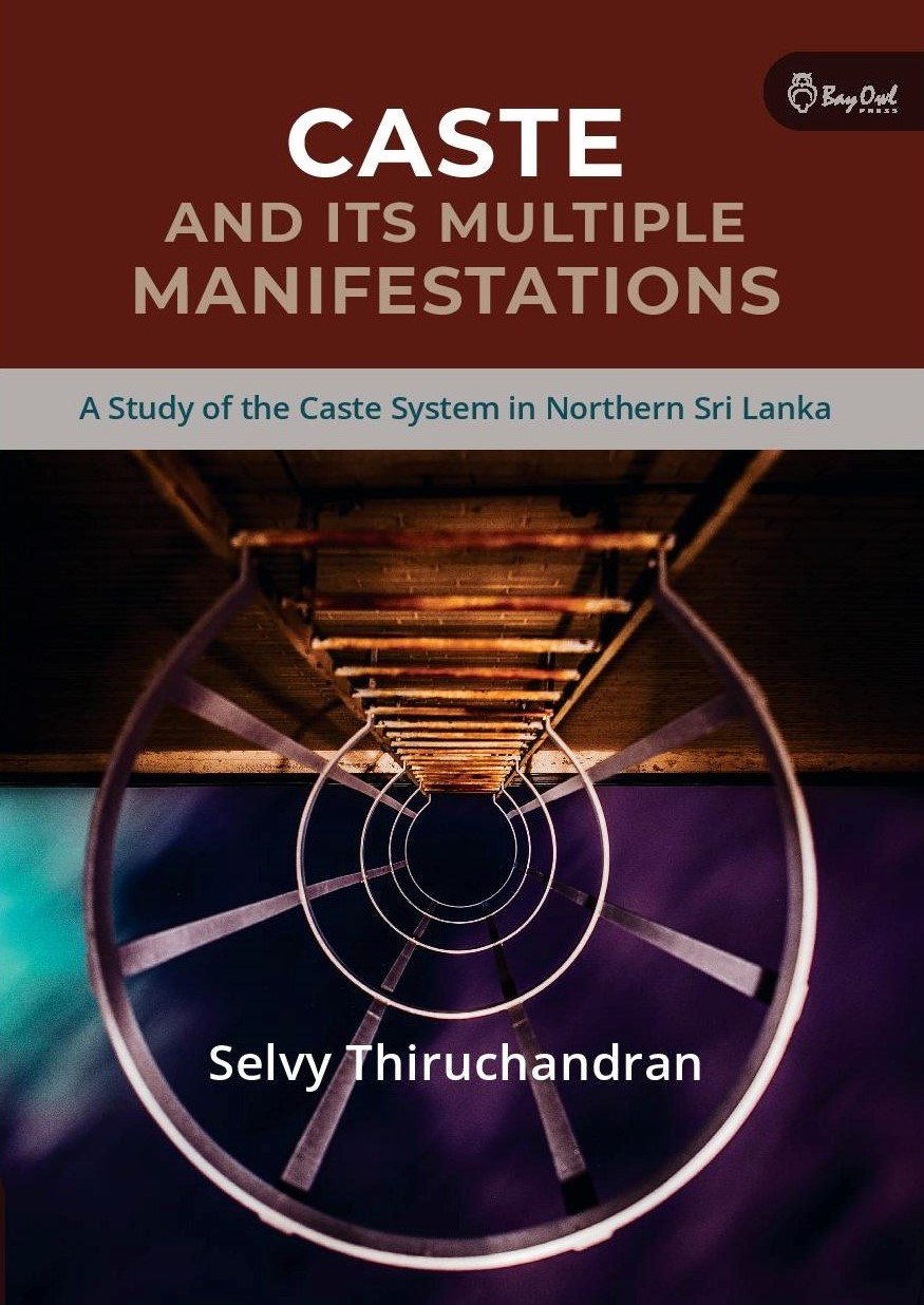 Caste and its Multiple Manifestations