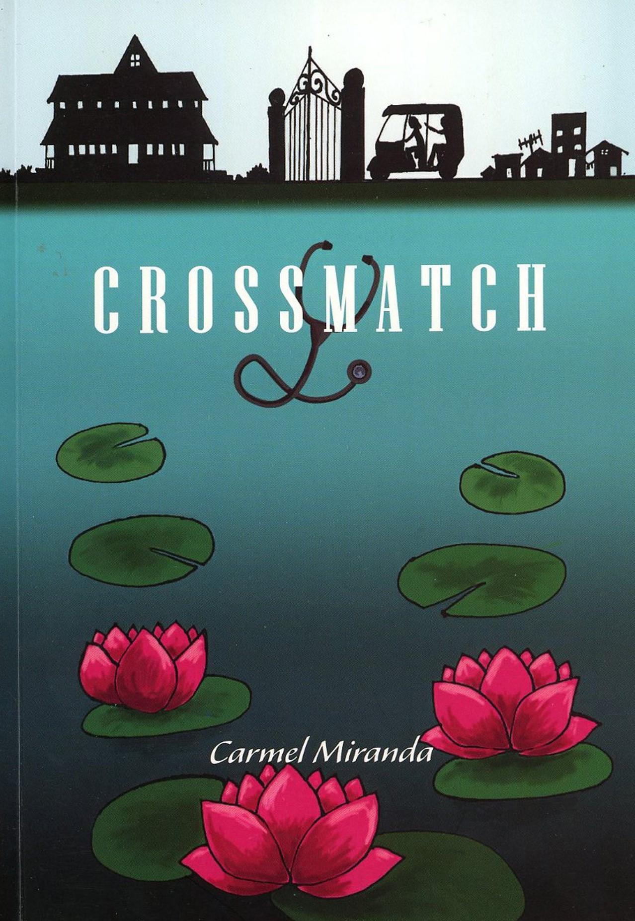 Crossmatch