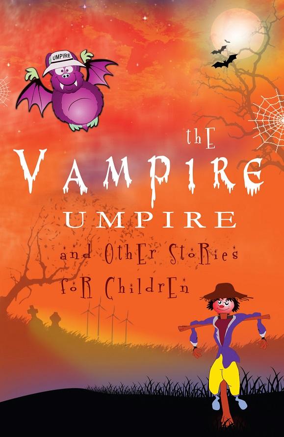 The Vampire Umpire