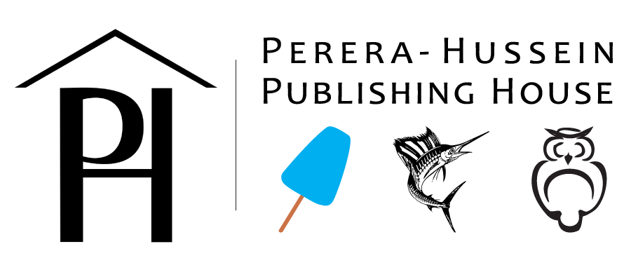 Perera Hussein Publishing House