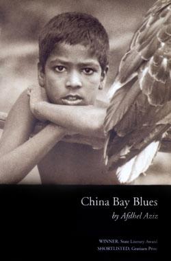 China Bay Blues